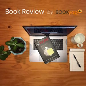 ReWork: Book Review Chapter 3 by BookYap.com