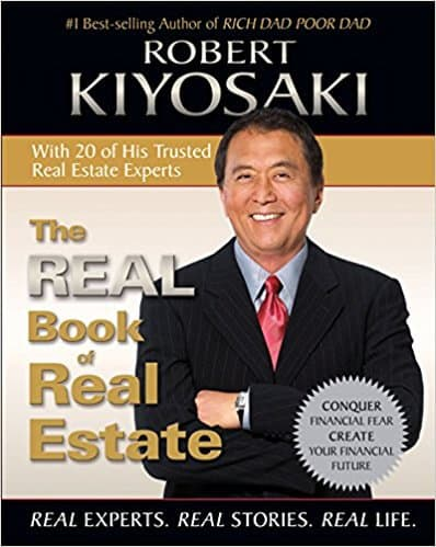 The Real Book of Real Estate Real Experts. Real Stories. Real Life.