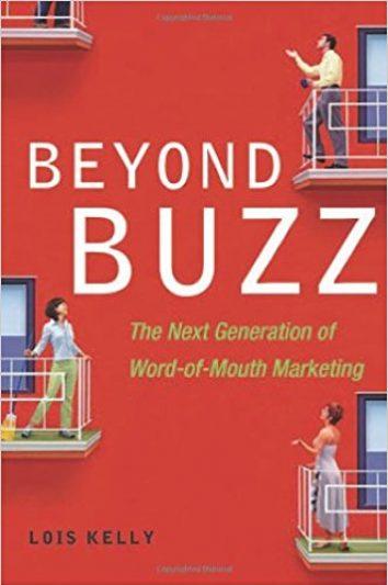 Beyond Buzz