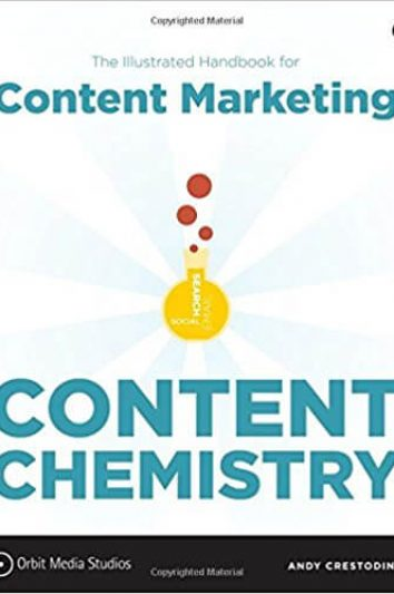 Content Chemistry