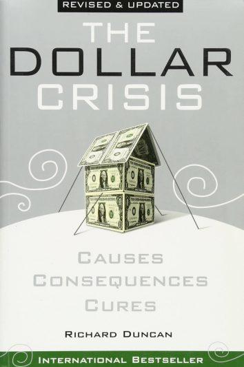 The Dollar Crisis
